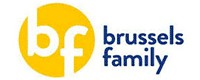 Brussels Family