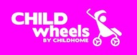 Child Wheels